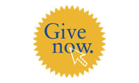 Make a Gift to Rollins School of Public Health