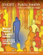 Public Health Mag